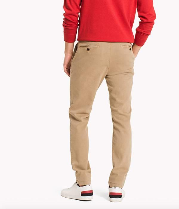 Tommy Hilfiger TH 6106n denton