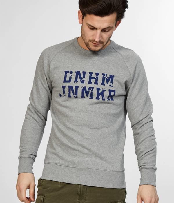 Denham 01-18-01-60-004