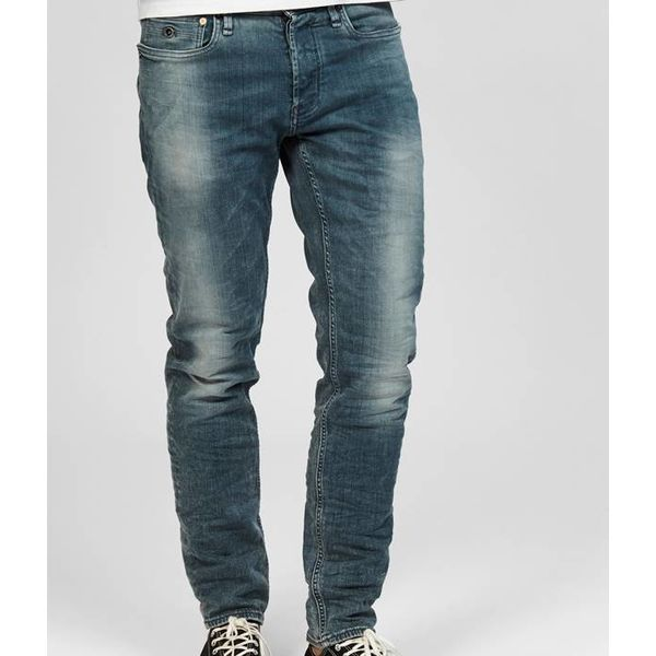 Skin Slim fit Jeans