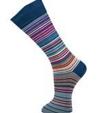 Effio 507  Stripes
