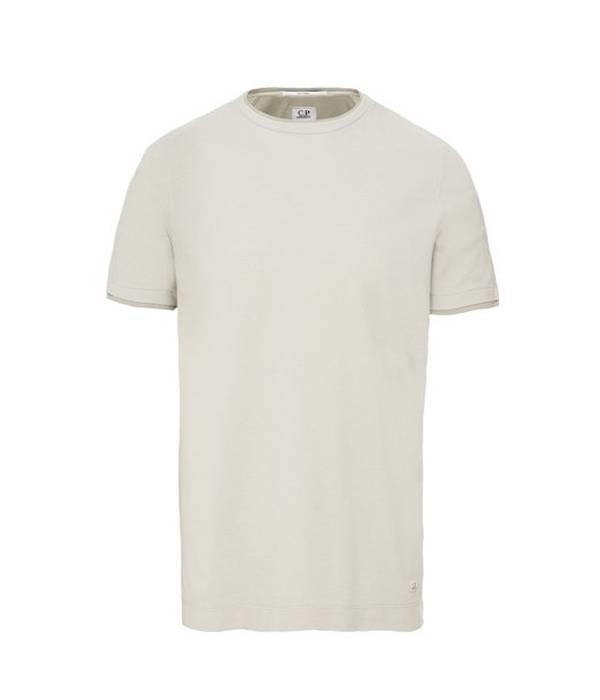 CP Company cp t-shirt 067a-000973g