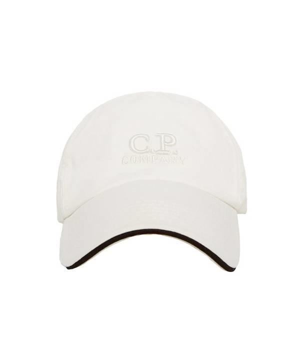CP Company cp cap 123a-000583a