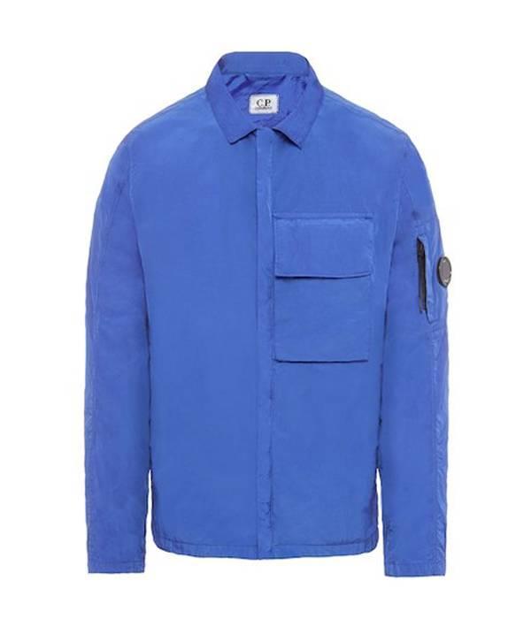 CP Company cp overshirt 036a-005148g