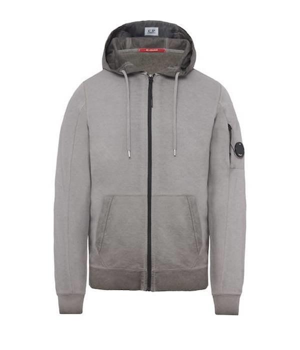 CP Company cp hooded 052a-005219s