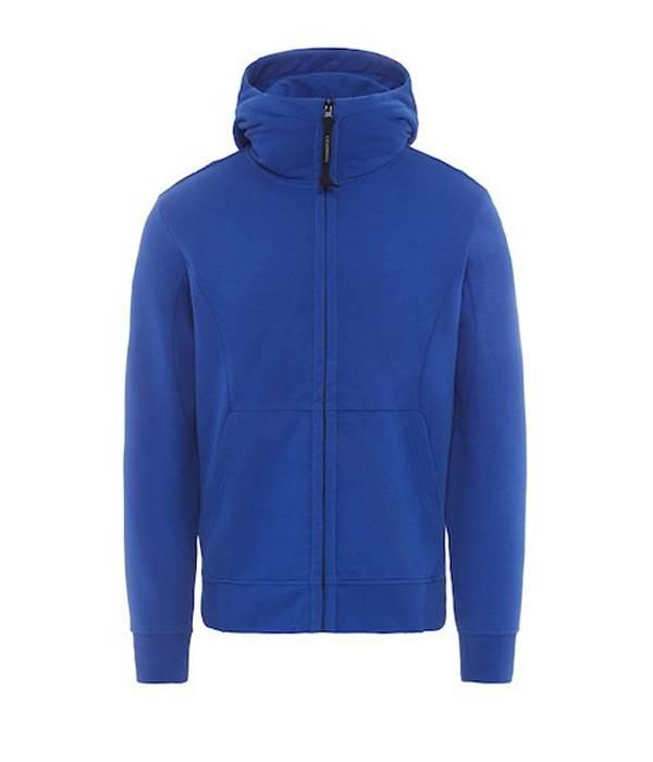CP Company cp hooded 061a-005160w