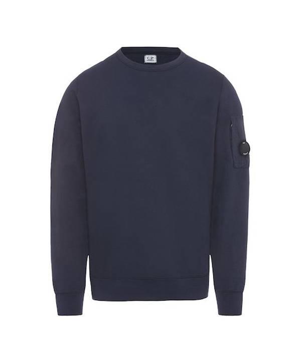 CP Company cp sweater 056a-002246g