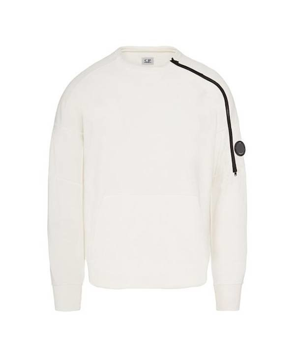 CP Company cp sweater 045a-005160w