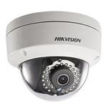 Hikvision 2MP, 4mm, WDR, binnengebruik, DS-2CD2122FWD-I