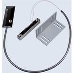 Jablotron SA-220 Bedraad Roldeur magneetcontact