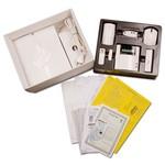 Jablotron Alarmsysteem pakket - JK-84-82Y - Kit