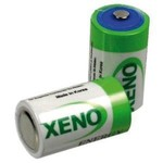 Xeno Energy XL-050F - batterij