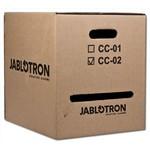 Jablotron CC-02 - Alarmkabel (1 meter)