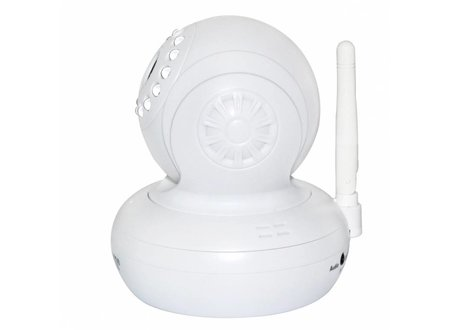 Wanscam Camerasysteem ( WiFi - IP) - FullHD