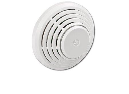 Jablotron Oasis 80 Alarmsysteem Extra