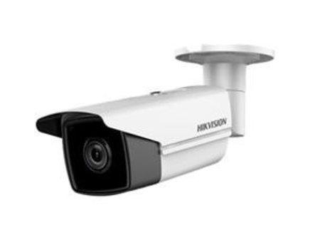 Hikvision Hikvision - DS-2CD2T55FWD-I8, 5MP, 4mm, 80m IR, WDR