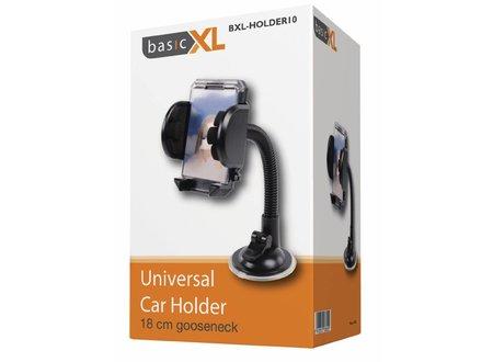 BasicXL Telefoon houder