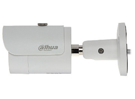 Dahua Dahua DH-IPC-HFW1320SP 3MP
