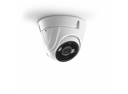 Konig Konig HD dome camera 720P