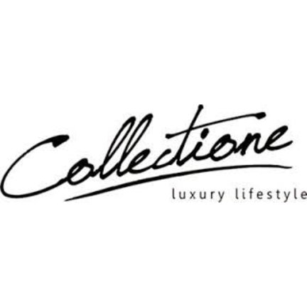 Collectione