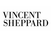 Vincent Sheppard