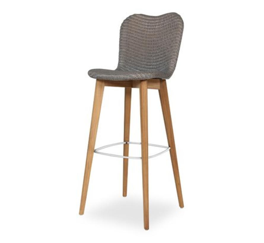 Lily bar stoel