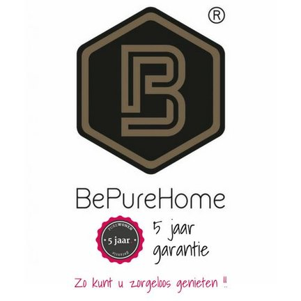 BePureHome Rodeo collectie