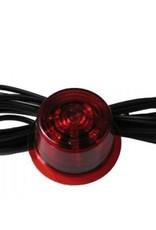 LED-Unit für rote Schwedische Breite Lampe