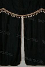 Curtain Classic