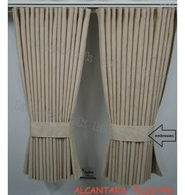 Side curtains