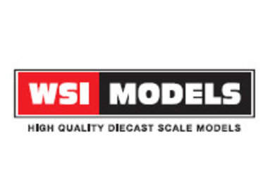 Scale-model