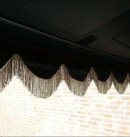 Fensterband TYPE1 / dual 8cm