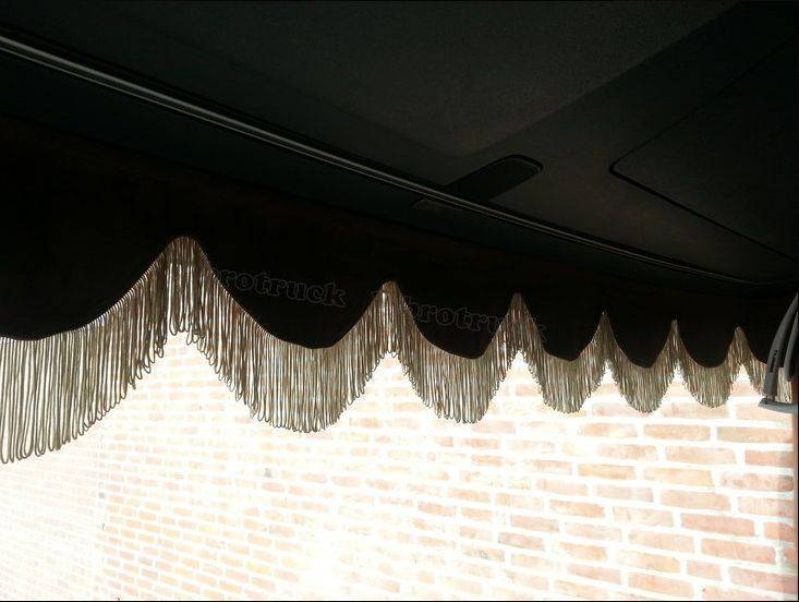 Window Band TYPE1 / dual 8cm