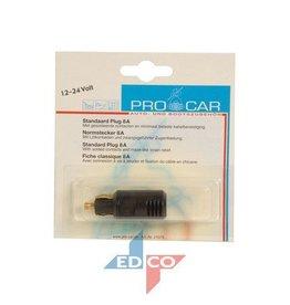 Procar plug 8A