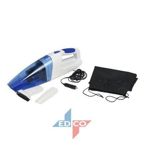 Hand Vacuum Cleaner 24V