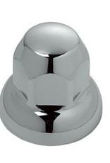 Plastic wheel nut caps Low 30/32