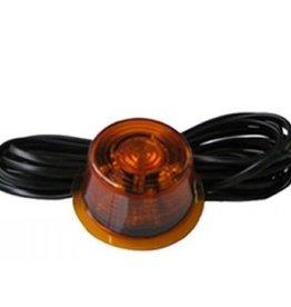 LED-Unit für Orange Schweden Breite Lampe