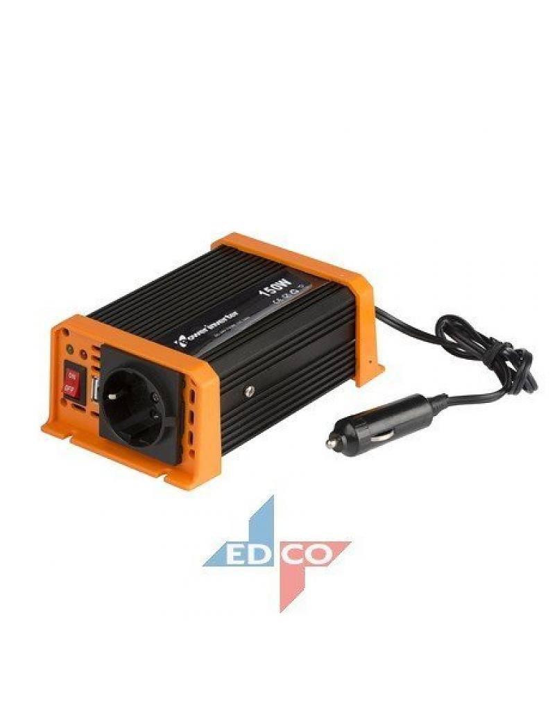 Converter 24-230v 150w