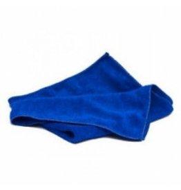 Microfiber Cloth 2x