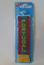 Minisjaal Portugal