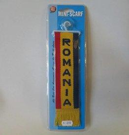 Minisjaal Romania