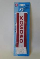 Mini-sjaal Kosovo