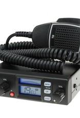 TTI TCB-565