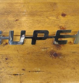 Super RVS 44/5