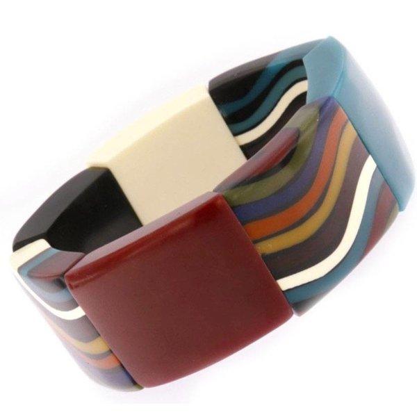 "Ernesto de Barcelona Bracelet ""Cho"""