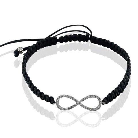 "Armband ""Infinity"""