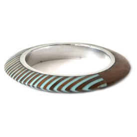 "Ernesto de Barcelona Armband ""Irina I"""