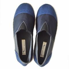 Productos etiquetados como 'shoes'