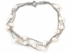 Productos etiquetados como 'natural pearls'