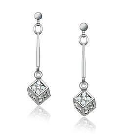 "Selection NoeBijou Pendientes ""Dangle and Drop"""