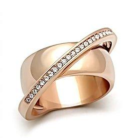 "Ring ""Orbit"""